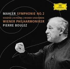 Image result for pierre boulez  cd cover