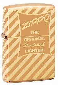 Купить <b>Зажигалка</b> ZIPPO 49075 <b>Vintage Box</b> Top | Интернет ...