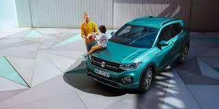 Startseite   <b>Volkswagen</b> Deutschland