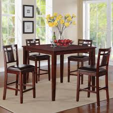 Target Dining Room Chair Target Dining Room Chairs Lovely Target Dining Chairs Decorating