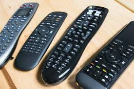 The Best <b>Universal Remote Control</b> for 2019: Reviews by Wirecutter