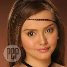 Angelika dela Cruz accuses car owner of oral defamation | PEP.ph: The Number One Site for Philippine Showbiz - 8381d7251