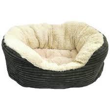 <b>Dog Beds</b> | Dog Baskets & Blankets | Argos