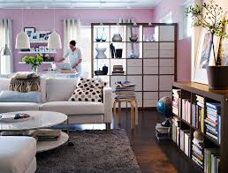 room ideas ikea magnificent