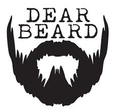 Davines <b>Dear Beard THICK HAIR</b> Thickening Toning Conditioner ...