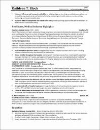 superb how to create a cover page for a resume brefash create my own resume build my own resume how to build my resume how to make