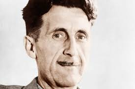 What is George Orwell's 1984 about, when was the novel released ...