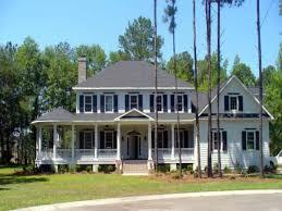 William Poole House Plans Farmhouse William E Poole Homes