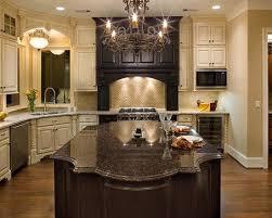 corner sinks design showcase: kitchen corner sink designs corner sink design pictures remodel decor and