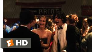 the perks of being a wallflower 1 11 movie clip come on eileen the perks of being a wallflower 1 11 movie clip come on eileen 2012 hd