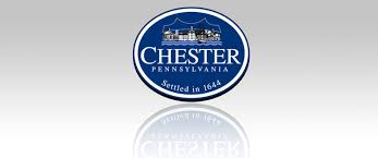 pennsylvania employment office of the community liaisons or john a linder 610 447 7700 x1202 chestercity com