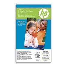 ≡ Фотобумага <b>HP</b> Advanced Glossy Photo <b>Paper</b>, 100л. (<b>Q8692A</b> ...