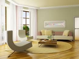 Warm Paint Colors For Living Rooms Warm Green Colors For Living Room Yes Yes Go