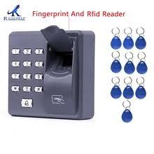 Buy <b>biometric</b> key and get <b>free shipping</b> on AliExpress