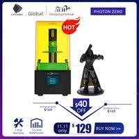 <b>Photon Zero</b> - <b>ANYCUBIC</b> Global Store