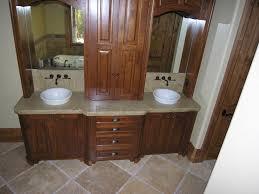 ideas bathroom vanities colorado springs