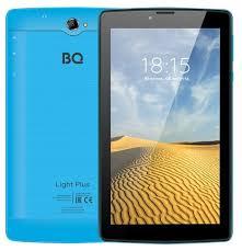 <b>Планшет BQ 7038G</b> Light Plus — Планшеты — купить по ...