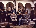 Images & Illustrations of yalta