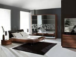 modern bedroom furniture chicago bedroom furniture modern bedroom modern furniture black modern bedroom on bedroom bedroom contemporary furniture cool