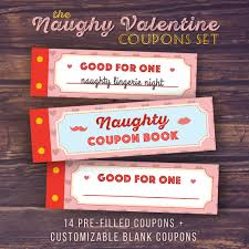 printable coupon book diy blank vouchers printable women gift for boyfriend naughty love coupon book printable gifts diy coupons for men husband funny gift unique anniversary gift ideas