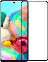 <b>Защитные стекла</b> для телефона, купить защитную <b>пленку</b> для ...