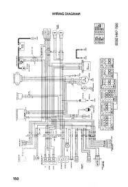 cbr 929 wiring diagram pdf cbr image wiring diagram 1999 honda atv wiring diagrams 1999 auto wiring diagram schematic on cbr 929 wiring diagram pdf