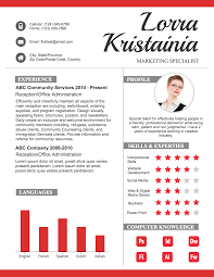 how to create a polished infographic resume devicedaily com how to create a polished infographic resume infographic