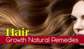 Image result for hair growth treatment