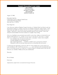 sample consulting cover letter experience resumes sample consulting cover letter
