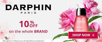<b>Darphin Hydraskin</b>: Buy your products at low prices | Cocooncenter®
