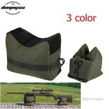 Aliexpress.com : Buy Unfilled Outdoor <b>Hunting Bag Sniper Shooting</b> ...