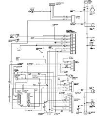 2008 ford f250 tail light wiring diagram 2008 2006 ford f250 wiring diagram wiring diagram and schematic on 2008 ford f250 tail light wiring
