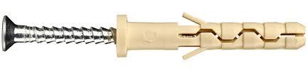 <b>Дюбель</b>-<b>гвоздь</b> с цилиндрической манжетой ЕВРОПАРТНЕР ...