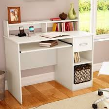 amazing computer desk absolutely gorgeous desk for you product information top and base material manufactured wood pieces included desk and hutch amazing computer desk small spaces