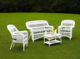 wicker patio chair cushions black patio chair cushions