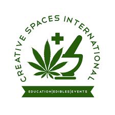 Creative Spaces International