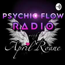 Psychic Flow Radio