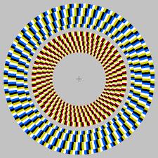 Resultado de imagen de curiosidades matematicas
