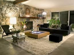 best modern living room designs: photos of best modern living rooms pleasant on home interior design models