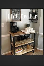 bar style corner kitchen