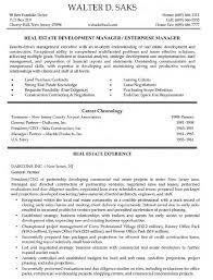 warehouse worker resume samples resume design warehouse sample job resume general objective warehouse resume examples general objective for a general resume examples objective for a