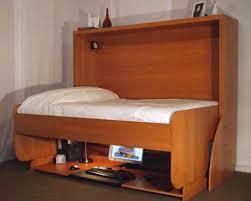 home furniture bedroom range cool
