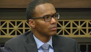 man convicted in killing of pharmaceutical s rep nailah man convicted in 2007 killing of pharmaceutical s rep nailah franklin sentenced to life in prison nbc chicago