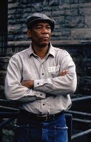 ideas about the shawshank redemption red redding morgan man in the shawshank redemption