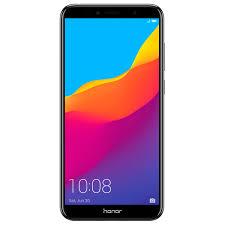 Купить Смартфон <b>Honor 7A</b> Pro Black (AUM-L29) в каталоге ...