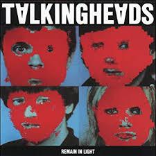 <b>Talking Heads</b> - <b>Remain</b> In Light - Amazon.com Music