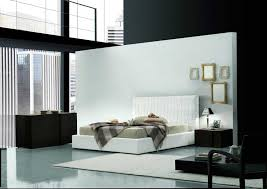 mirrored furniture bedroom ideas that really works modern bathroom remodeling idea with low white bed black bed with white furniture