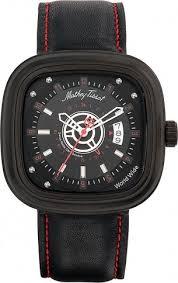 Швейцарские <b>часы Mathey</b>-<b>Tissot</b> - официальный сайт интернет ...