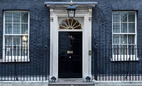 Prime Minister announces <b>new Modern</b> Slavery Centre to be <b>led</b> by ...