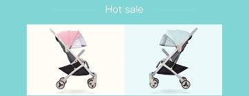 BABYRULER BABYRULER Store - Small Orders Online Store, Hot ...